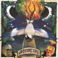 Arbouretum : Rites Of Uncovering