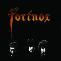 Fortnox: Fortnox