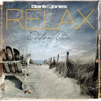 Blank & Jones: Relax edition two