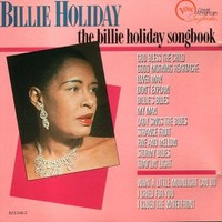 Holiday, Billie: Songbook