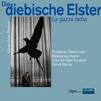 Rossini, G.: La Gazza Ladra