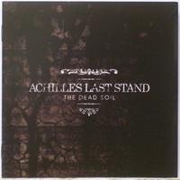 Achilles Last Stand: The Dead Soil