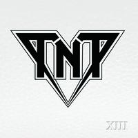 TNT: XIII