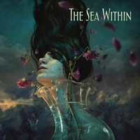 Sea Within: Sea Within