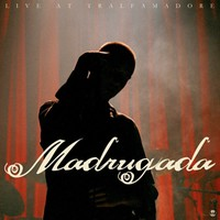 Madrugada: Live at Tralfamadore
