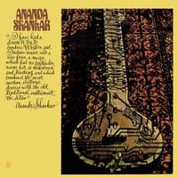 Shankar, Ananda: Ananda shankar