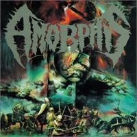 Amorphis: Karelian Isthmus