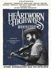 V/A: Heartworn highways revisited