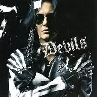 69 Eyes : Devils