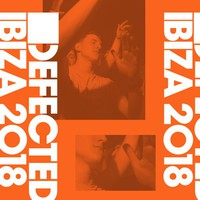 Divine, Sam: Defected ibiza 2018