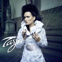 Turunen, Tarja: Act II