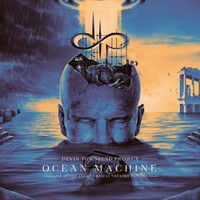 Townsend, Devin / Devin Townsend Project : Ocean Machine - Live At the Ancient Roman Theatre