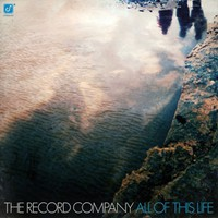 Record Company: All of This Live