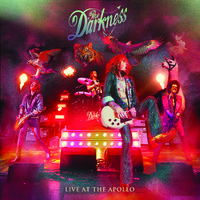 Darkness: Live at Hammersmith