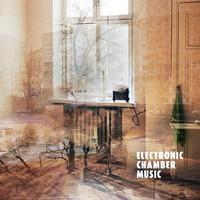 Electronic Chamber Music: Electronic chamber music