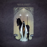 Trees Of Eternity : Hour Of The Nightingale