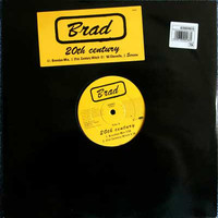 Brad: 20th Century