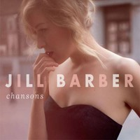 Barber, Jill: Chansons