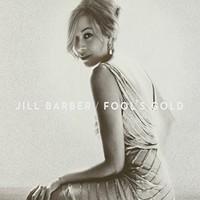 Barber, Jill: Fool's Gold