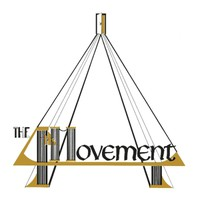 4th Movement: 4th Movement
