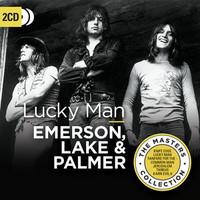 Emerson, Lake & Palmer: Lucky man