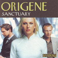 Origene: Sanctuary