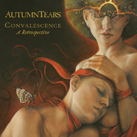 Autumn Tears: Convalescence - a Retrospective