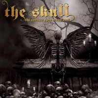 Skull: The Endless Road Turns Dark