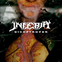 Inferia: Dickstroyer