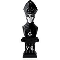 Ghost (SWE): Papa Emeritus
