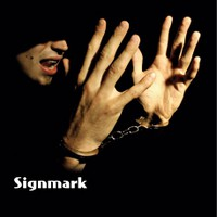 Signmark: Signmark
