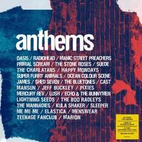 V/A: Anthems