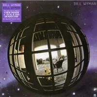Wyman, Bill: Bill Wyman