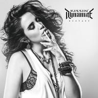 Kissin' Dynamite: Ecstasy