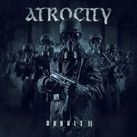Atrocity: Okkult II
