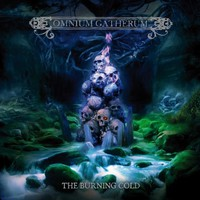 Omnium Gatherum : The burning cold