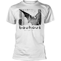Bauhaus: Bela lugosi's dead (single)