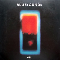 Bluesounds: On