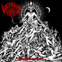 Archgoat : Luciferian Crown