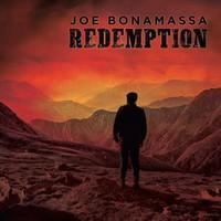 Bonamassa, Joe: Redemption
