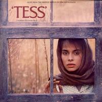 Soundtrack: Tess