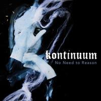 Kontinuum: No Need to Reason