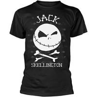 Movie: Jack face