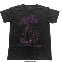 Black Sabbath: Symptom of the Universe Vintage