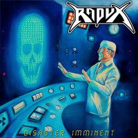 Radux: Disaster Imminent