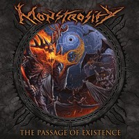 Monstrosity: Passage of Existence