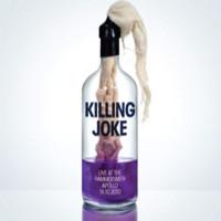 Killing Joke: Live At Hammersmith Apollo 16.10.2010