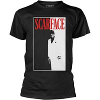 Scarface: Scarface