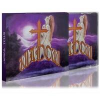 Ritual: Widow