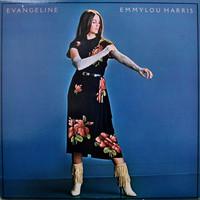 Harris, Emmylou: Evangeline